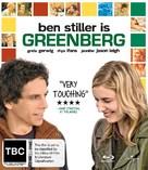 Greenberg - New Zealand Blu-Ray cover (xs thumbnail)