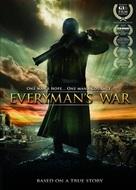 Everyman's War - Movie Poster (xs thumbnail)