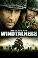 Windtalkers - Movie Poster (xs thumbnail)