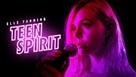 Teen Spirit - poster (xs thumbnail)