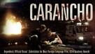 Carancho - Movie Poster (xs thumbnail)