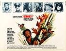 Che! - Movie Poster (xs thumbnail)