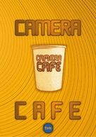 """""""Camera Cafe"""" - Polish poster (xs thumbnail)"""