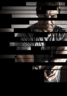 The Bourne Legacy - Key art (xs thumbnail)