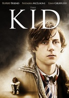 The Kid - Swedish Movie Cover (xs thumbnail)