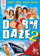 Dorm Daze 2 - French Movie Cover (xs thumbnail)