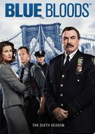 """""""Blue Bloods"""" - Movie Cover (xs thumbnail)"""