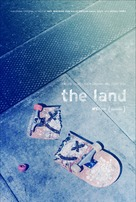 The Land - Movie Poster (xs thumbnail)