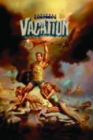 Vacation - Movie Cover (xs thumbnail)