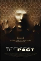 The Pact - Movie Poster (xs thumbnail)