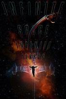 Event Horizon - Key art (xs thumbnail)