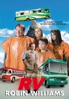 RV - Malaysian DVD movie cover (xs thumbnail)