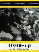 Audace colpo dei soliti ignoti - French poster (xs thumbnail)