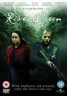 River Queen - British poster (xs thumbnail)