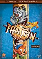 """TaleSpin"" - Movie Cover (xs thumbnail)"