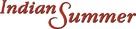Indian Summer - Logo (xs thumbnail)