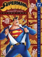 """Superman"" - Movie Cover (xs thumbnail)"