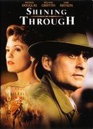 Shining Through - Movie Cover (xs thumbnail)