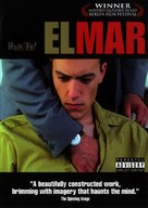 El mar - DVD cover (xs thumbnail)