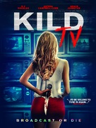 KILD TV - Movie Poster (xs thumbnail)