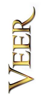 Veer - Indian Logo (xs thumbnail)