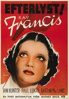 I Found Stella Parish - Swedish Movie Poster (xs thumbnail)