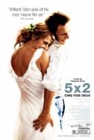5x2 - Movie Poster (xs thumbnail)