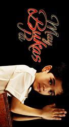 """May bukas pa"" - Philippine poster (xs thumbnail)"