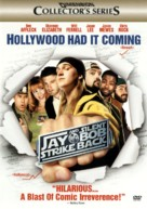 Jay And Silent Bob Strike Back - Movie Cover (xs thumbnail)