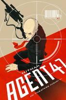 Hitman: Agent 47 - Movie Poster (xs thumbnail)
