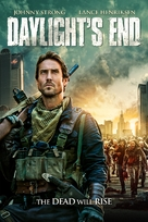 Daylight's End - Movie Cover (xs thumbnail)