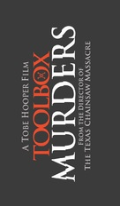 Toolbox Murders - Logo (xs thumbnail)
