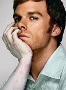 """""""Dexter"""" - Key art (xs thumbnail)"""