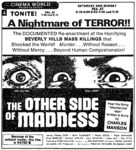 The Other Side of Madness - poster (xs thumbnail)