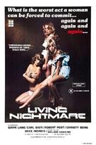 La svastica nel ventre - Movie Poster (xs thumbnail)