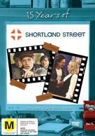 """Shortland Street"" - New Zealand Movie Cover (xs thumbnail)"