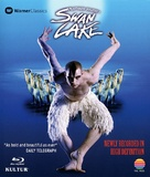 Swan Lake - Blu-Ray cover (xs thumbnail)