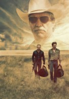 Hell or High Water - Key art (xs thumbnail)