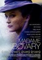 Madame Bovary - Spanish Movie Poster (xs thumbnail)