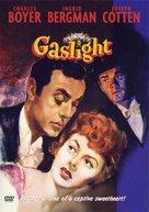 Gaslight - Movie Cover (xs thumbnail)