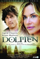"""Dolmen"" - French Movie Cover (xs thumbnail)"