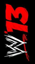 WWE '13 - Logo (xs thumbnail)