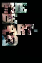The Departed - Key art (xs thumbnail)