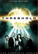 """Threshold"" - Movie Cover (xs thumbnail)"