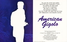 American Gigolo - Movie Poster (xs thumbnail)