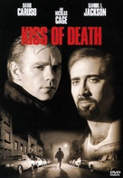 Kiss Of Death - Movie Cover (xs thumbnail)