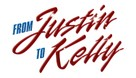 From Justin to Kelly - Logo (xs thumbnail)