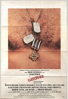 Catch-22 - German Movie Poster (xs thumbnail)