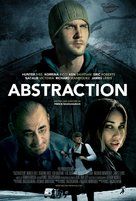 Abstraction - Movie Poster (xs thumbnail)