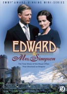 """Edward & Mrs. Simpson"" - DVD movie cover (xs thumbnail)"